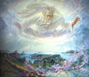 sotvorenie-zemli-bogom