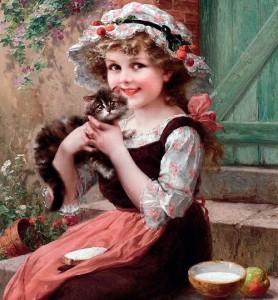 3gerlandcat